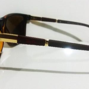 عینک آفتابی مردانه ریبن مدل RB 4328 ( استوک )-تصویر 2