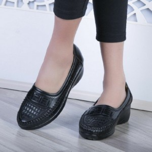 کفش طبی اصل-تصویر 3