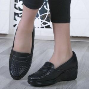 کفش طبی اصل-تصویر 2