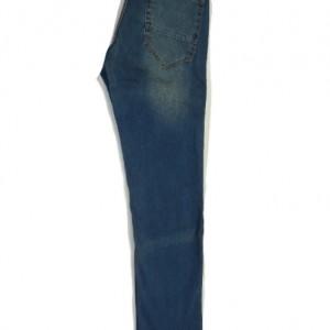 شلوار جین مدل راکی-تصویر 2