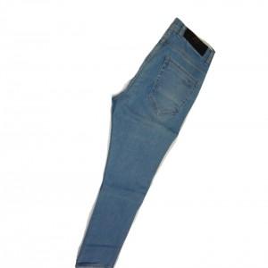 شلوار جین مدل Hplus-تصویر 2