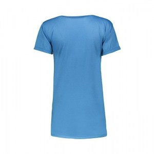 تی شرت زنانه-تصویر 3