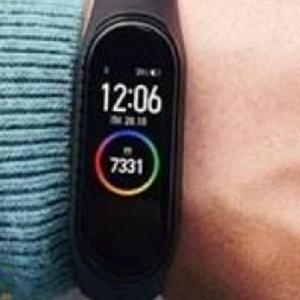ساعت هوشمند پلاس دو-تصویر 2
