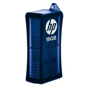 فلش مموری HP مدل v165w-تصویر 2