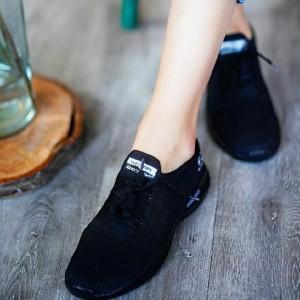 کفش اسکیچرز اصل-تصویر 4
