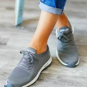 کفش اسکیچرز اصل-تصویر 3