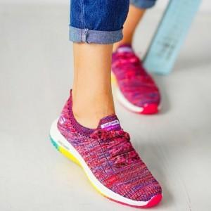 کفش اسکیچرز اصل
