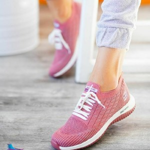 کفش اسکیچرز اصل-تصویر 2