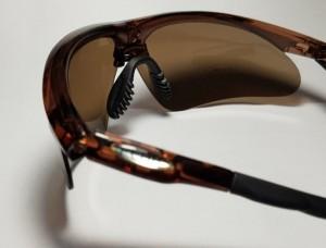 عینک ورزشی نمره خور تایوانی ۳ لایه-تصویر 3
