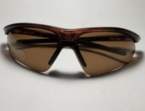 عینک ورزشی نمره خور تایوانی ۳ لایه-تصویر 2