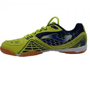 کفش فوتسال مردانه مارک جوما 511