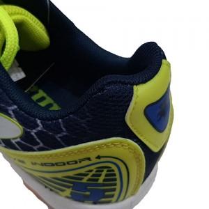 کفش فوتسال مردانه مارک جوما 511-تصویر 3