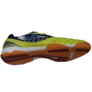 کفش فوتسال مردانه مارک جوما 511-تصویر 4