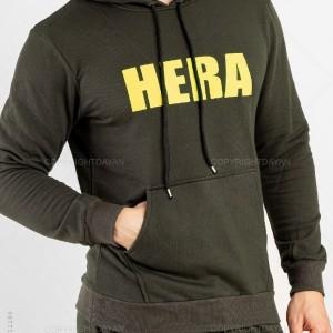 ست سویشرت و شلوار مردانه Hera مدل 12286-تصویر 3
