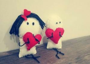 عروسک فانتزی عاشقانه-تصویر 2