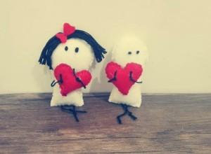 عروسک فانتزی عاشقانه-تصویر 3
