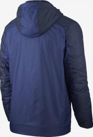 nike sportswear synthetic-تصویر 2