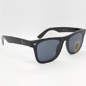عینک آفتابی مردانه کلاسیک-تصویر 3