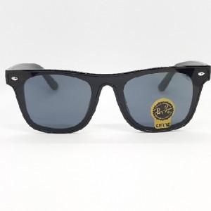 عینک آفتابی مردانه کلاسیک