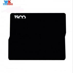ماوس پد تسکو مدل tmo 23-تصویر 2