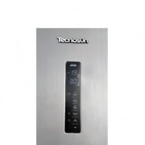 یخچال و فریزر تکنوسان مدل TF-K820-تصویر 4