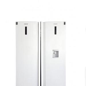 یخچال و فریزر تکنوسان مدل TF-K820-تصویر 3