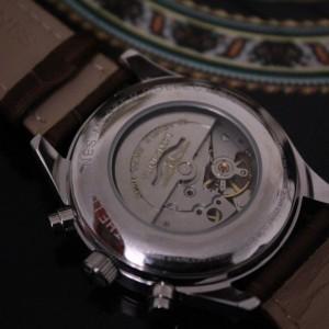 ساعت عقربه ای longinesلونژین(لانجینس)-تصویر 2