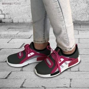 کفش دخترانه آدیداس مدل Pato-تصویر 3