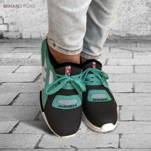 کفش دخترانه آدیداس مدل Pato