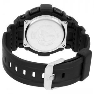 ساعت مچی دیجیتال مردانه کیو اند کیو کد m142j002y-تصویر 3
