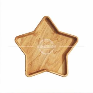 اردو خوری ستاره