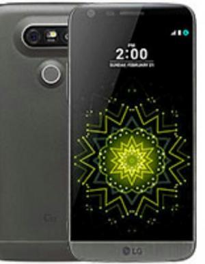 LG G5  ال جی جی 5