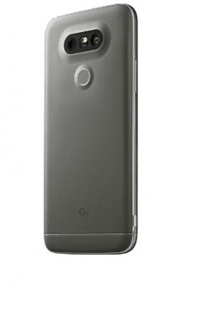 LG G5  ال جی جی 5-تصویر 2