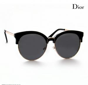عینک آفتابی دیور-تصویر 2
