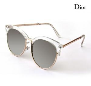 عینک آفتابی دیور-تصویر 3