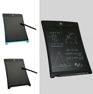 LCD Writing tablet-تصویر 2