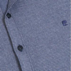 پیراهن پیرکاردین-تصویر 5