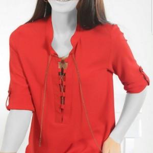 پیراهن-تصویر 3