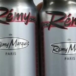 اسپری مردانه رمی مارکوس Remy marquis Spray-تصویر 4