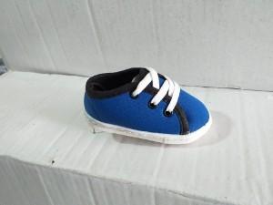 کفش بچگانه بندی