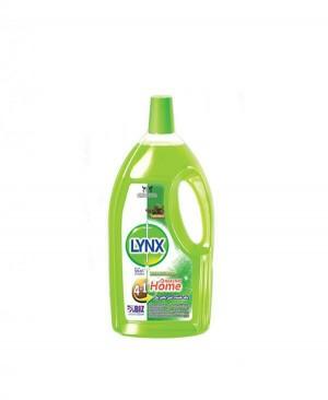 پاک کننده سطوح یک لیتری آنتی باکتریال لیمو-تصویر 3