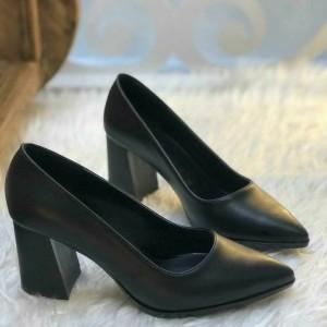 کفش مجلسی لودشکا-تصویر 3