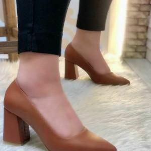کفش مجلسی لودشکا-تصویر 2