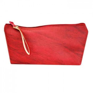 کیف لوازم آرایش زنانه کد 02