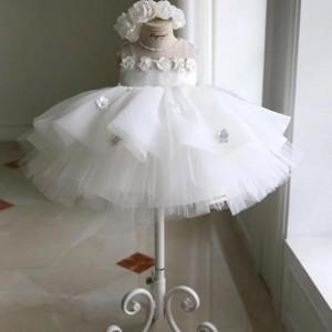 لباس عروس جنس تور