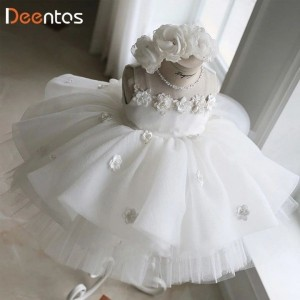لباس عروس جنس تور-تصویر 2