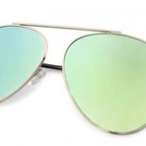 عینک آفتابی مردانه مدل PILOT 2148-تصویر 2