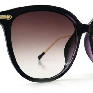عینک آفتابی زنانه کد 9016-تصویر 2