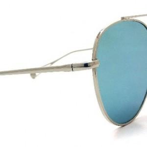 عینک آفتابی مردانه مدل PILOT 2148-تصویر 3