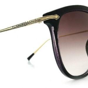 عینک آفتابی زنانه کد 9016-تصویر 3